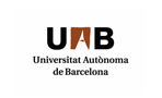 Autonomous University of Barcelona, İspanya