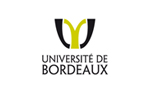 Bordeaux University, Fransa