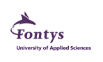 Fontys University of Applied Sciences, Hollanda