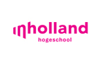 InHolland, Hollanda
