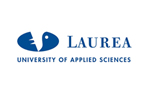 Laurea University of Applied Sciences, Finlandiya
