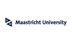 Maastricht University, Hollanda