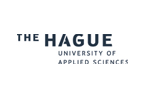 The Hague University Of Applied Sciences, Hollanda