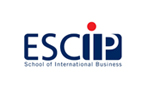 ESCIP School of International Business, Fransa