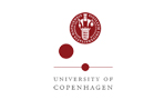 University of Copenhagen, Danimarka